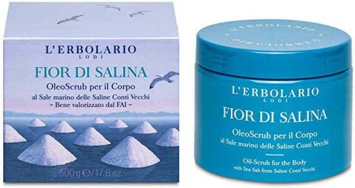 Cliomakeup-scrub-corpo-estate-2021-erbolario-OleoScrub-Corpo-Fior-Salina