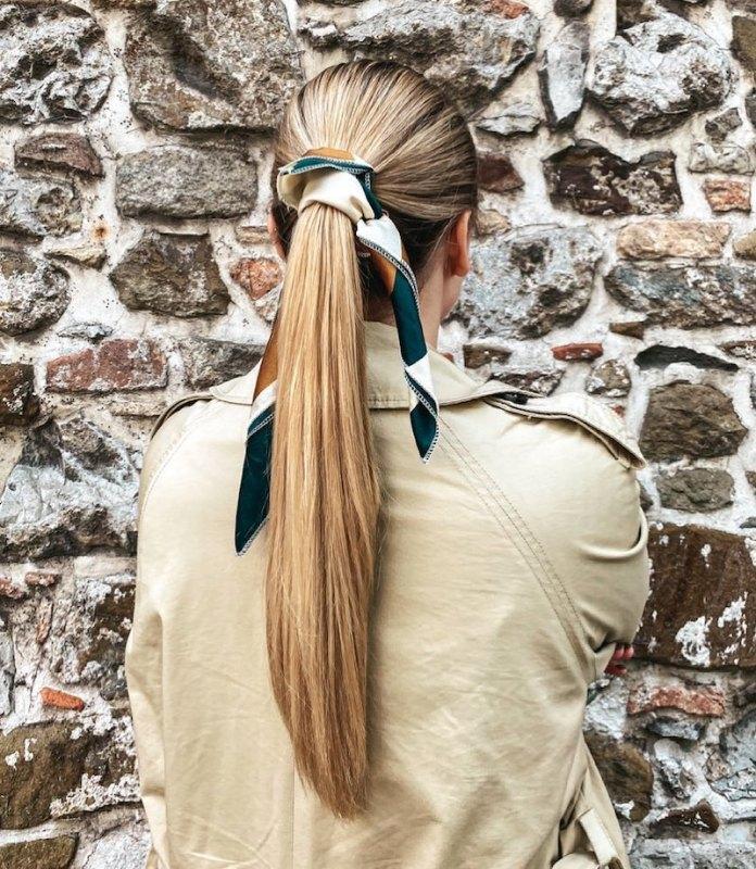 cliomakeup-acconciature-capelli-con-foulard-teamclio-19