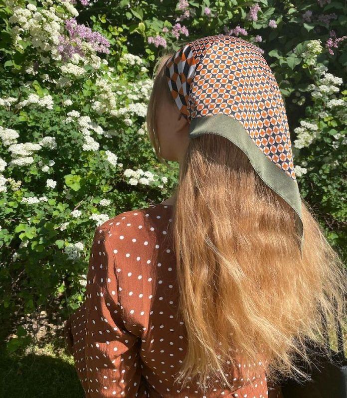 cliomakeup-acconciature-capelli-con-foulard-teamclio-27