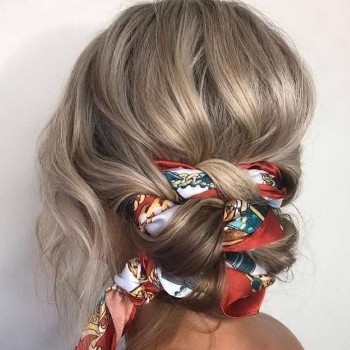 cliomakeup-acconciature-capelli-con-foulard-teamclio-28