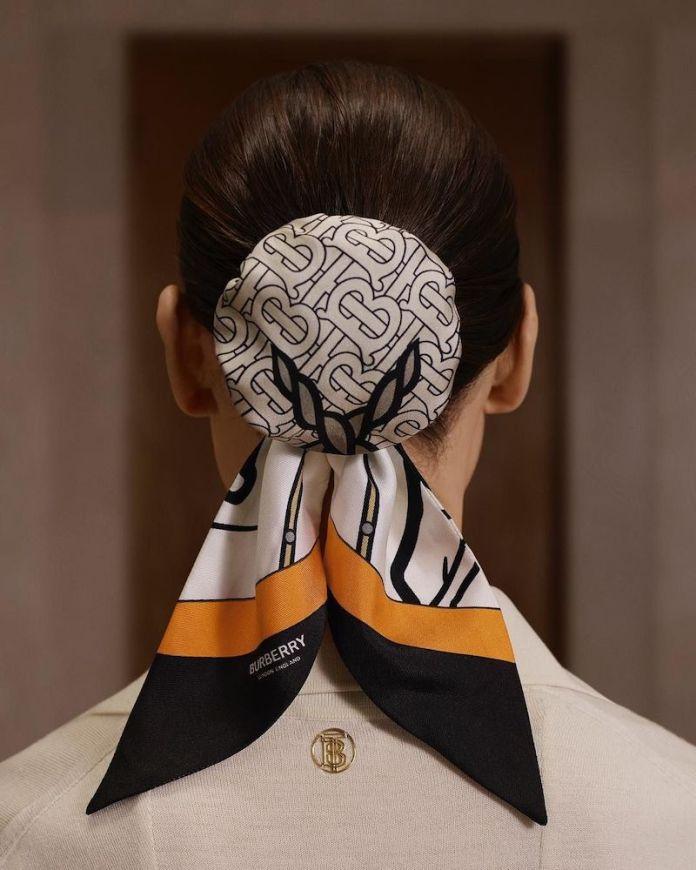 cliomakeup-acconciature-capelli-con-foulard-teamclio-7