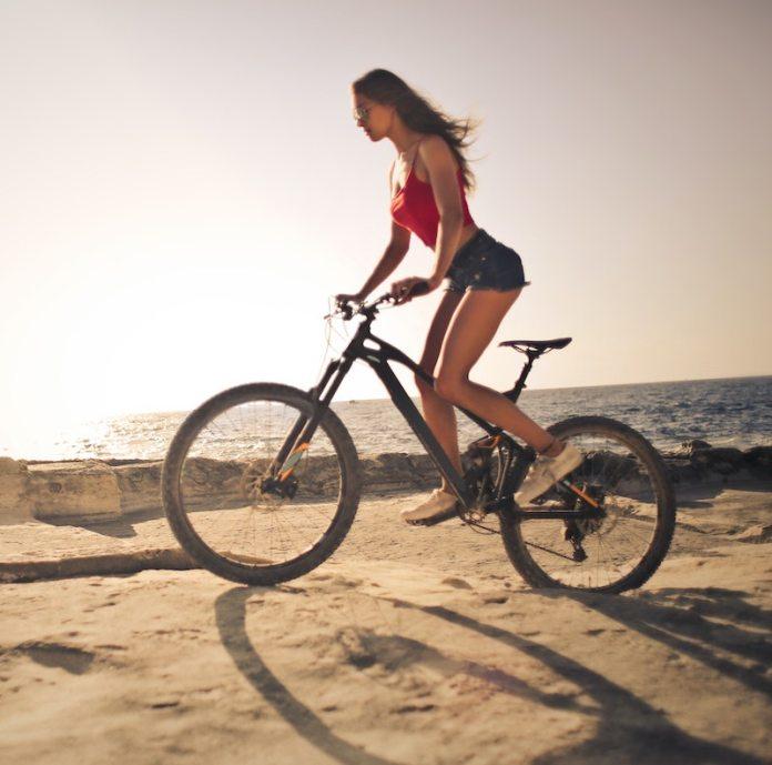 cliomakeup-andare-in-bicicletta-teamclio-3