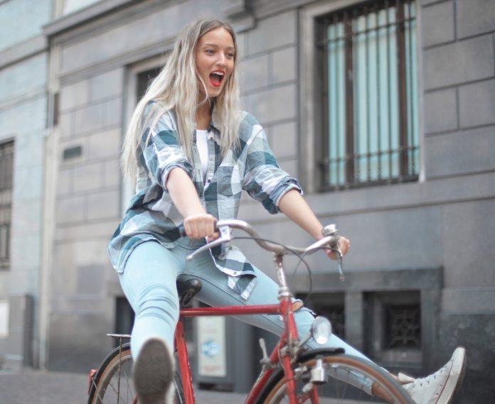 cliomakeup-andare-in-bicicletta-teamclio-4
