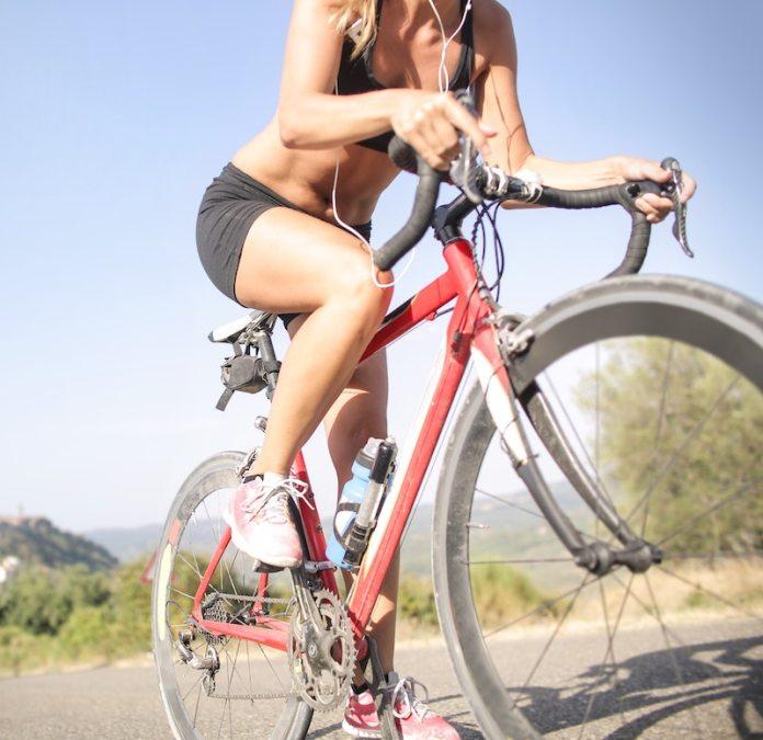 cliomakeup-andare-in-bicicletta-teamclio-6