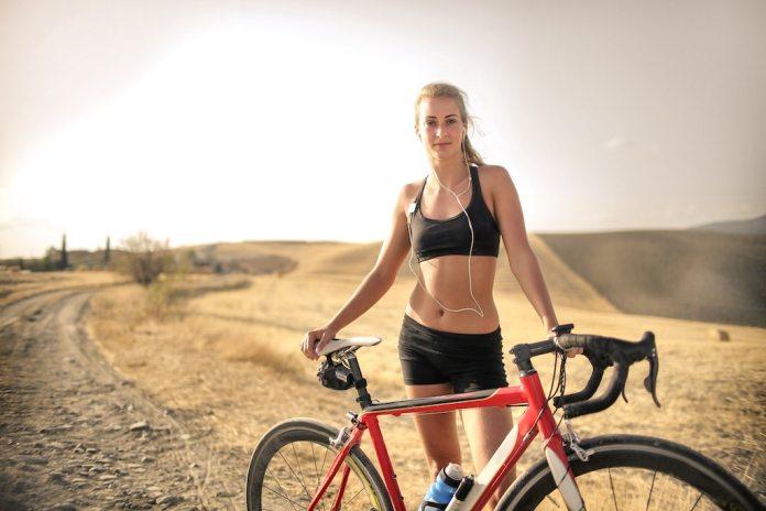 cliomakeup-andare-in-bicicletta-teamclio-cover1