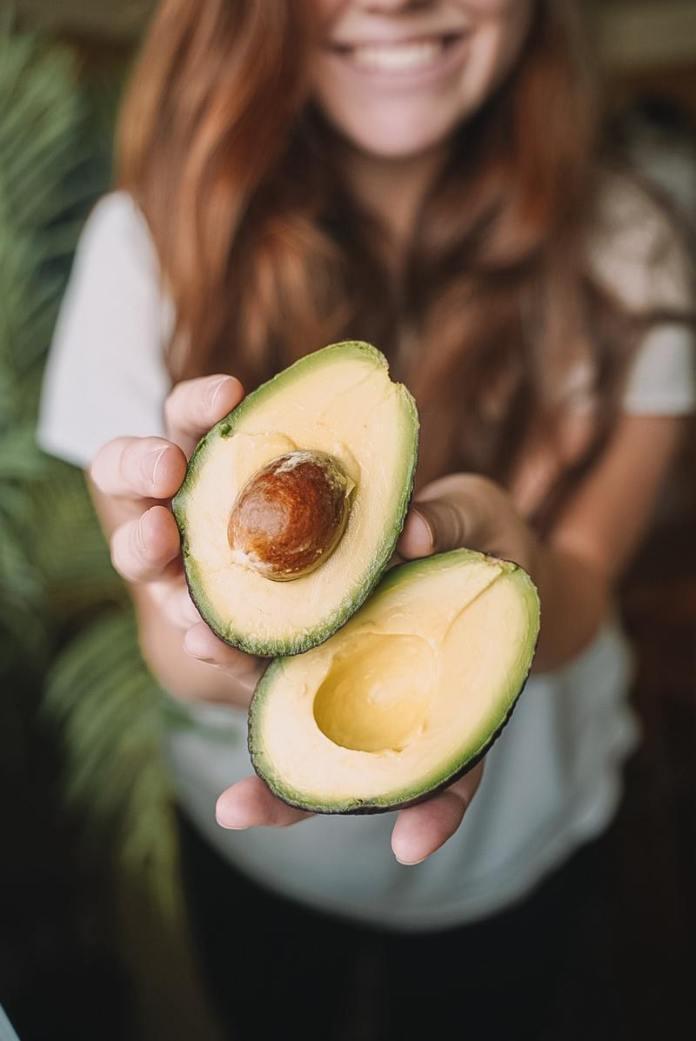 cliomakeup-avocado-maturo