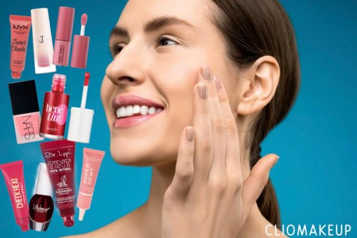 cliomakeup-blush-liquido-prodotti