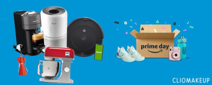 cliomakeup-casa-cucina-amazon-prime-day-2021-prodotti