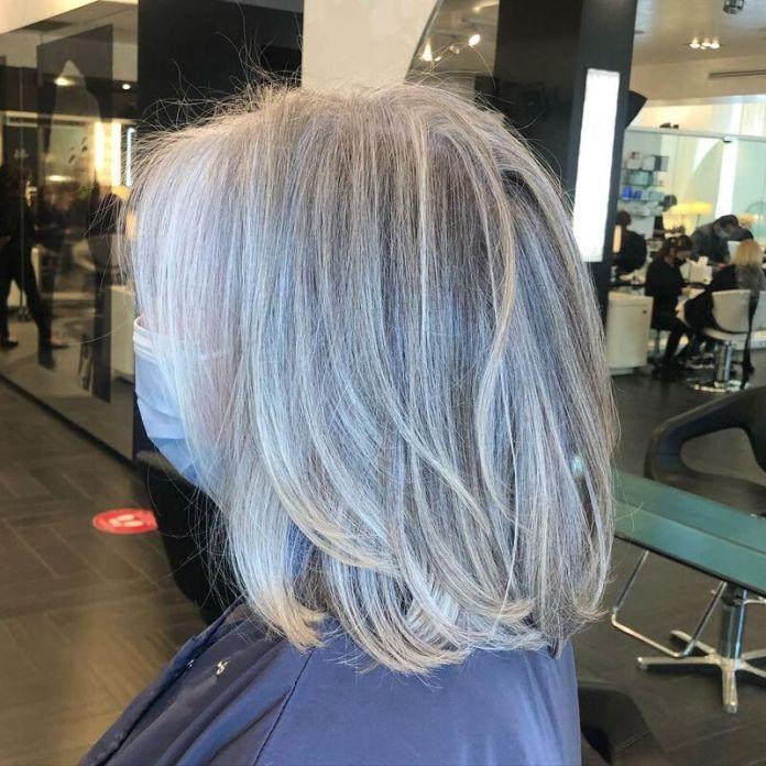 cliomakeup-grey-blending-grigio-naturale