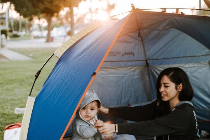cliomakeup-guida-vacanze-in-campeggio-bambini
