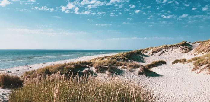 cliomakeup-guida-vacanze-in-campeggio-spiaggia
