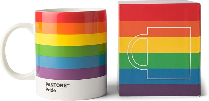 cliomakeup-limited-edition-pride-month-2-pantone