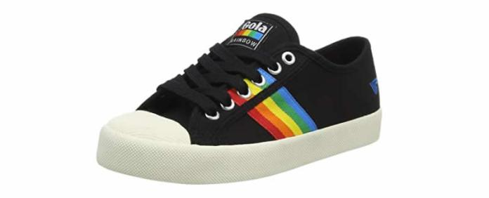 cliomakeup-limited-edition-pride-month-5-gola