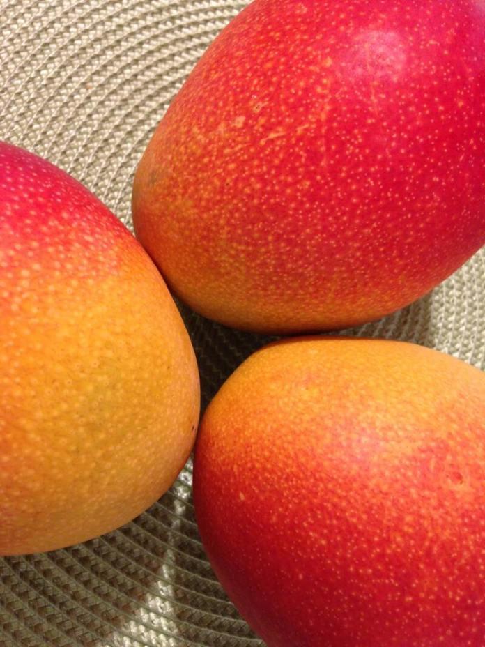 cliomakeup-mango-buccia