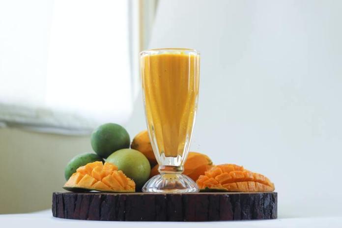 cliomakeup-mango-frullato