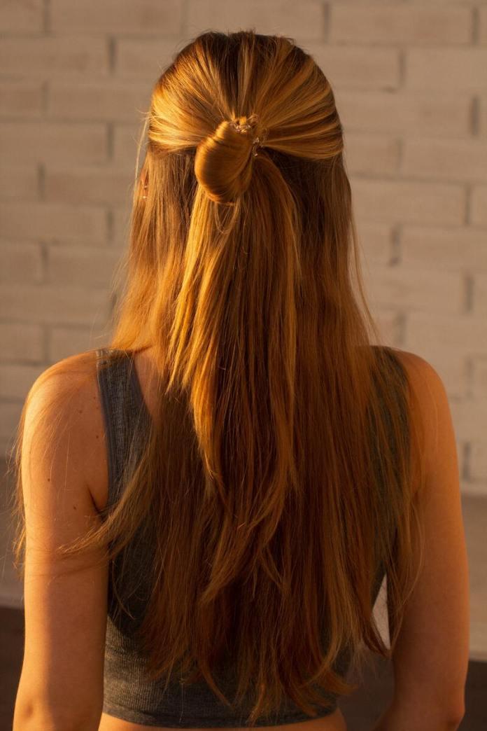 cliomakeup-olio-di-marula-capelli