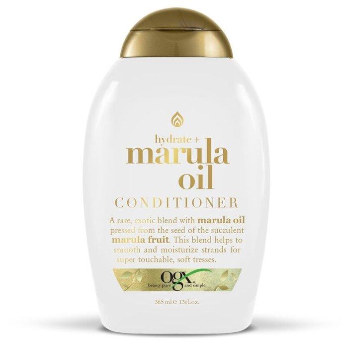 cliomakeup-olio-di-marula-ogx-conditioner