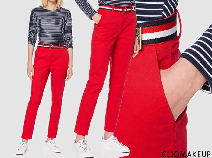cliomakeup-pantaloni-chino-estate-2021-5-tommy