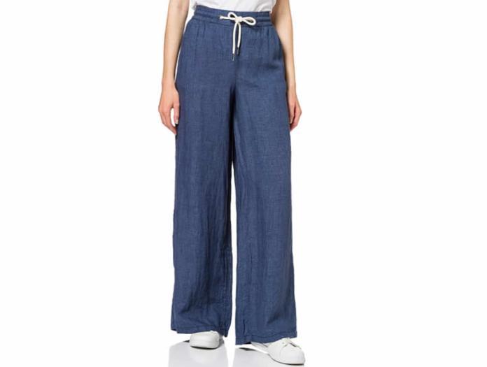 cliomakeup-pantaloni-larghi-estate-2021-8-soliver
