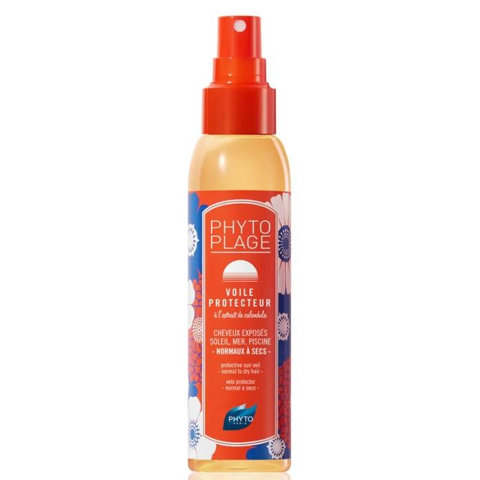 cliomakeup-protezione-solare-capelli-2021-phyto-plage