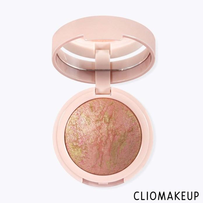 cliomakeup-recensione-blush-mesauda-petal-dream-fard-cotto-1