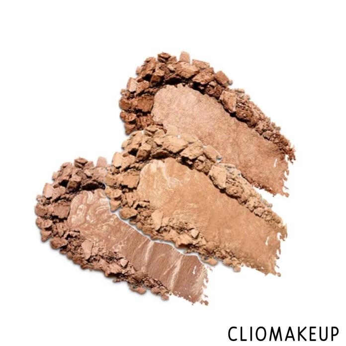 cliomakeup-recensione-bronzer-kiko-dolce-diva-baked-bronzer-3
