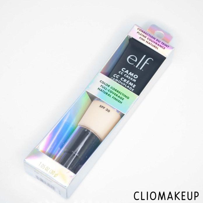 cliomakeup-recensione-cc-cream-elf-camo-cc-cream-spf-30-2
