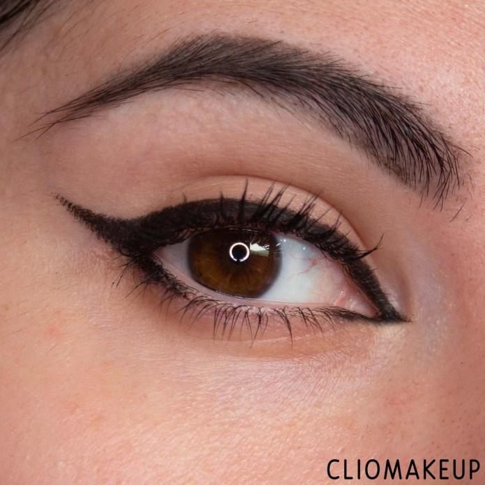 cliomakeup-recensione-eyeliner-tarte-tarteist-double-take-eyeliner-11