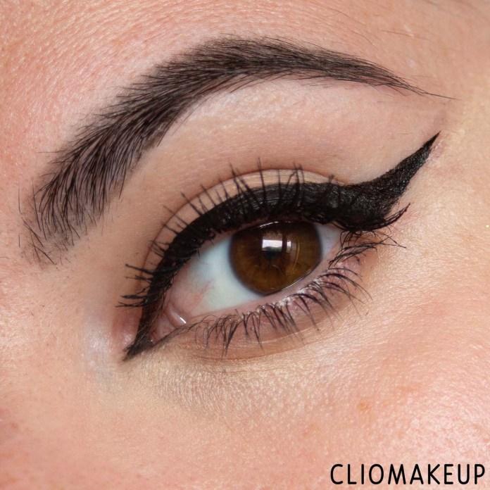 cliomakeup-recensione-eyeliner-tarte-tarteist-double-take-eyeliner-14