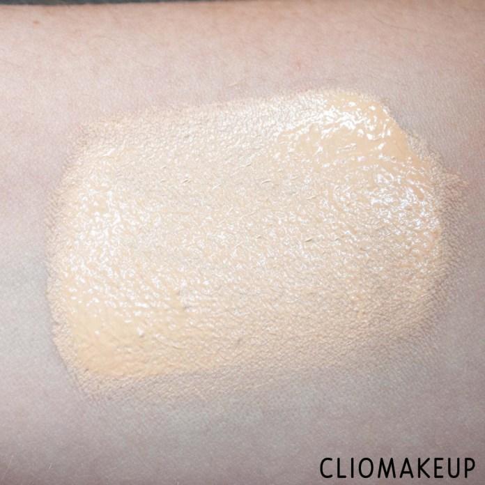 cliomakeup-recensione-fondotinta-kiko-dolce-dova-fresh-feel-foundation-spf-30-8