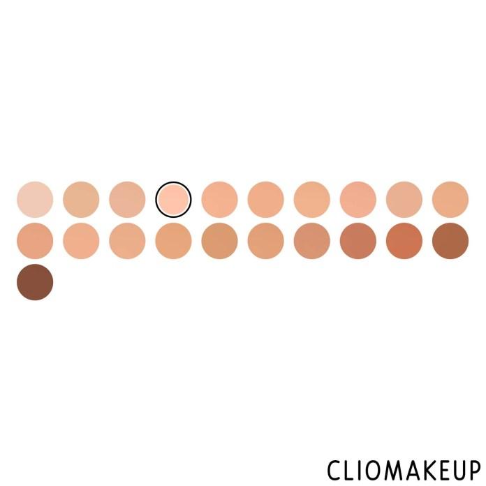 cliomakeup-recensione-fondotinta-kiko-nothing-matte-r-mattifying-foundation-3