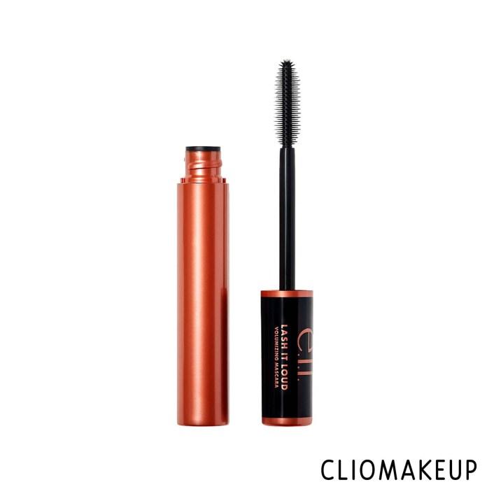 cliomakeup-recensione-mascara-elf-lash-it-loud-volumizing-mascara-1