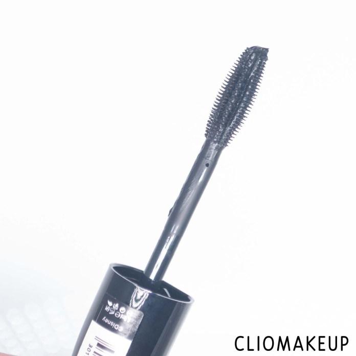 cliomakeup-recensione-mascara-loreal-bambi-eye-false-lash-extra-black-mascara-5