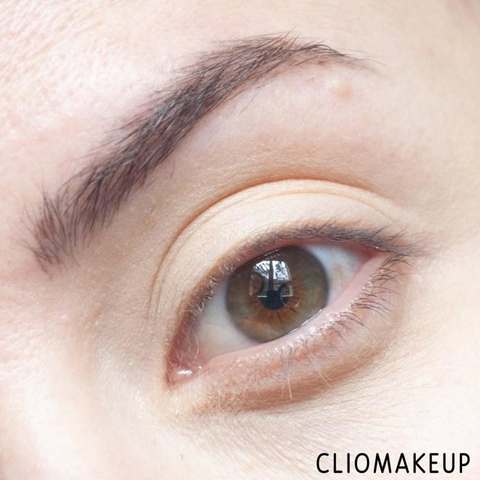 cliomakeup-recensione-mascara-loreal-bambi-eye-false-lash-extra-black-mascara-8