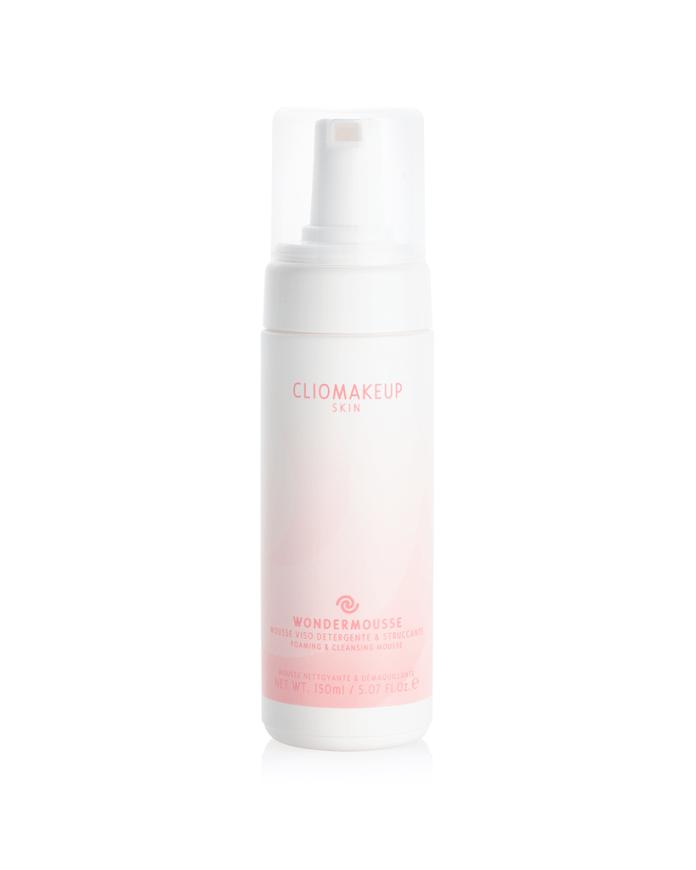 cliomakeup-skin-mousse-detergente-struccante-wondermousse-front_1024x1024