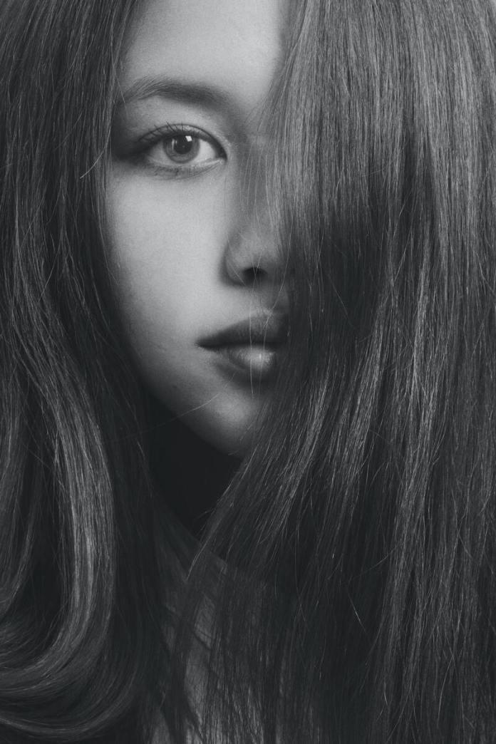 cliomakeup-skinification-capelli-sani