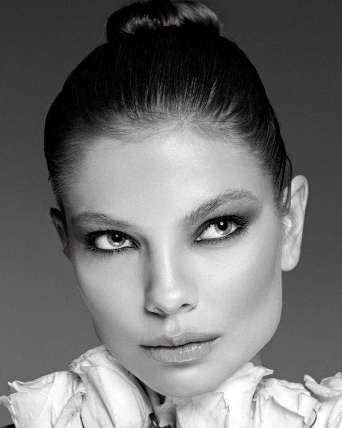 cliomakeup-skinification-makeup