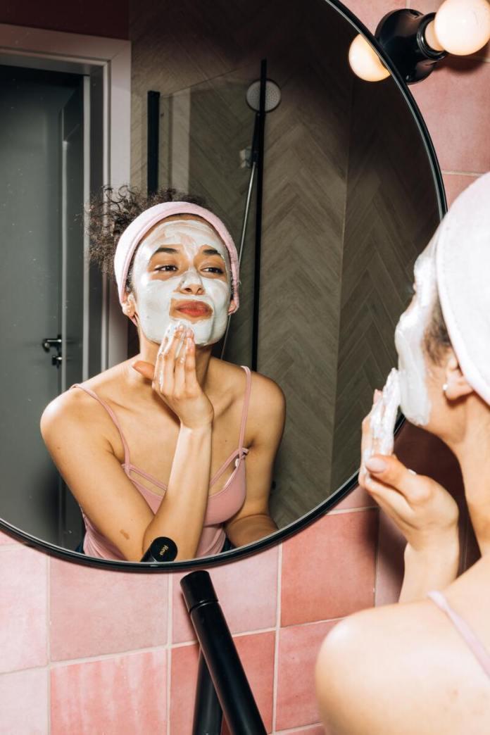 cliomakeup-tendenze-beauty-estate-2021-skincare