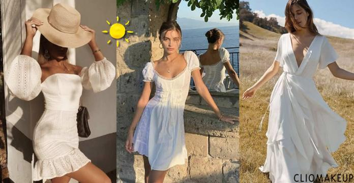 cliomakeup-vestiti-bianchi-estate-2021-1-copertina