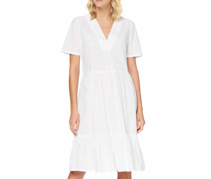 cliomakeup-vestiti-bianchi-estate-2021-11-only