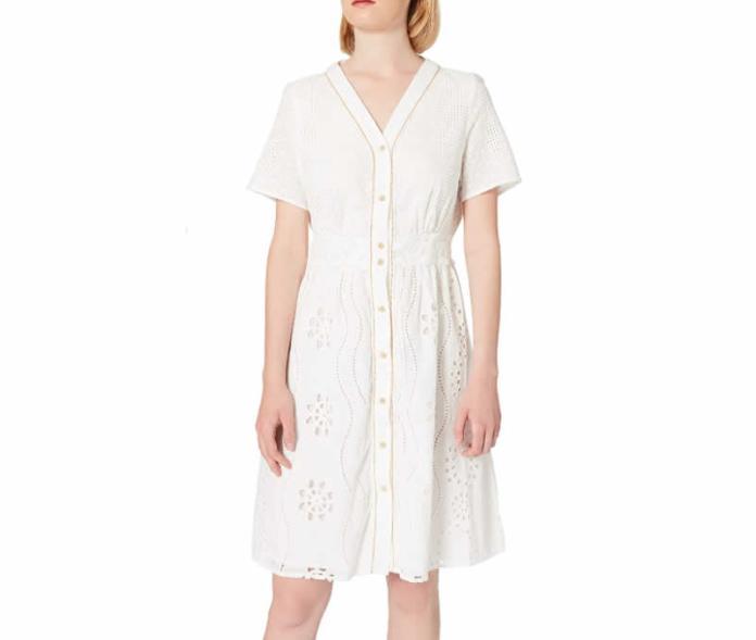 cliomakeup-vestiti-bianchi-estate-2021-13-derhy