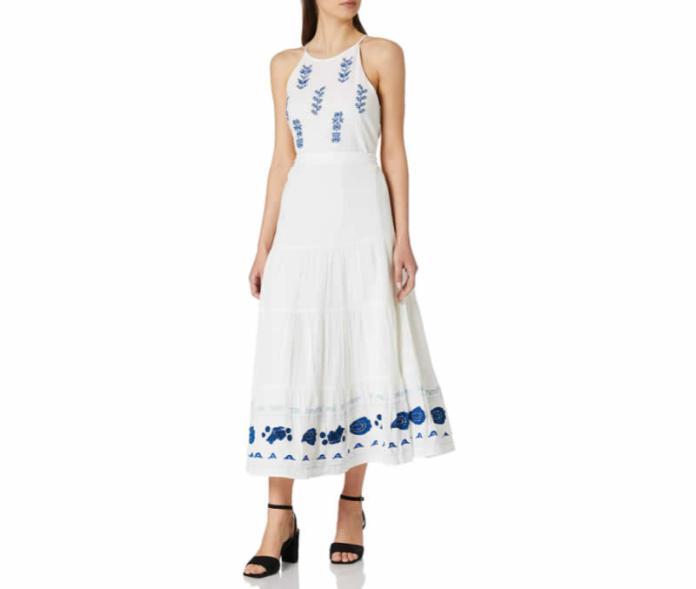 cliomakeup-vestiti-bianchi-estate-2021-14-desigual