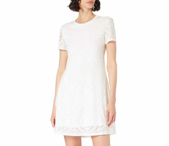 cliomakeup-vestiti-bianchi-estate-2021-2-desigual