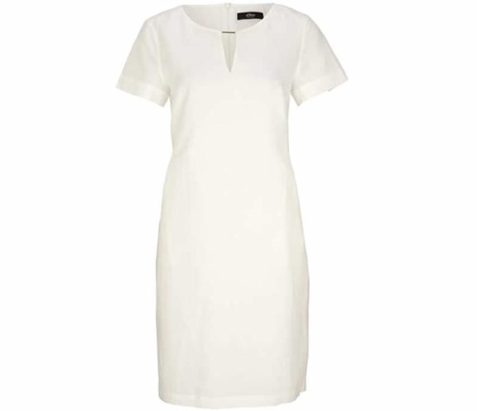 cliomakeup-vestiti-bianchi-estate-2021-5-soliver
