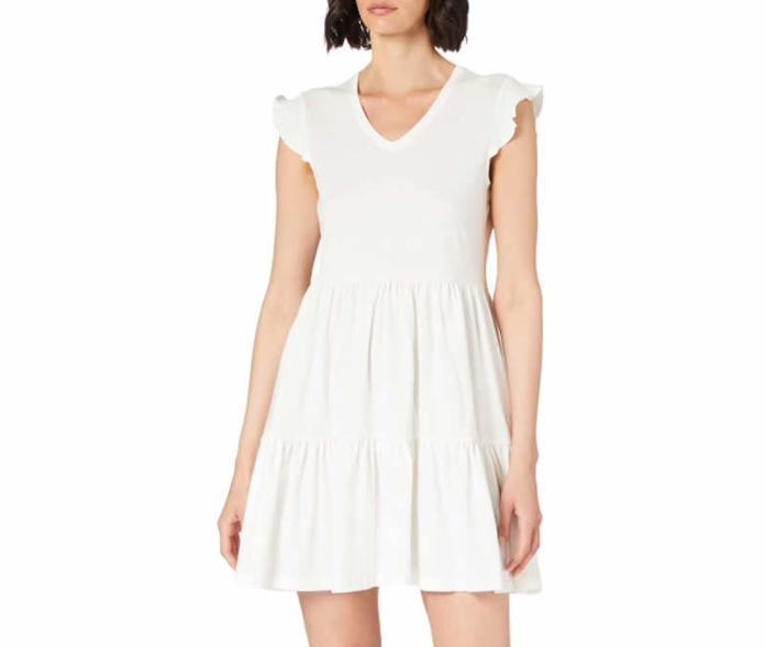 cliomakeup-vestiti-bianchi-estate-2021-6-only