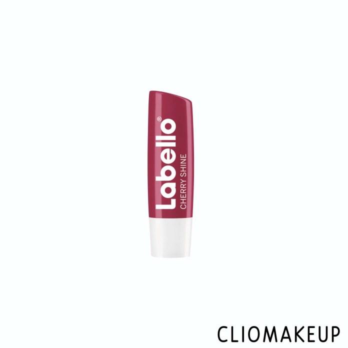 Cliomakeup-Recensione-Balsami-Labbra-Labello-Fruity-Shine-1