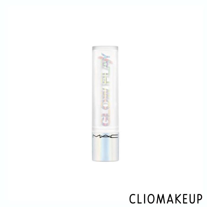 Cliomakeup-Recensione-Balsami-Labbra-MAC-Glow-Play-Lip-Balm-1