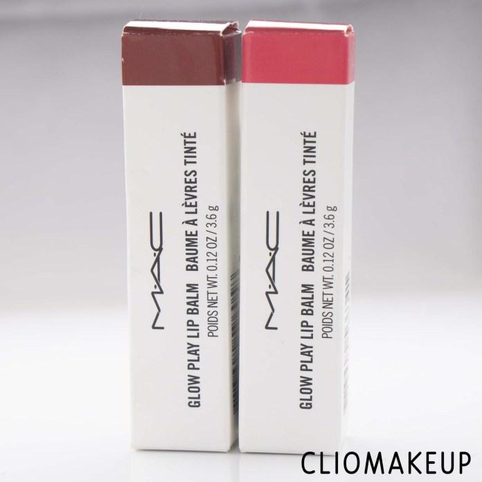 Cliomakeup-Recensione-Balsami-Labbra-MAC-Glow-Play-Lip-Balm-2