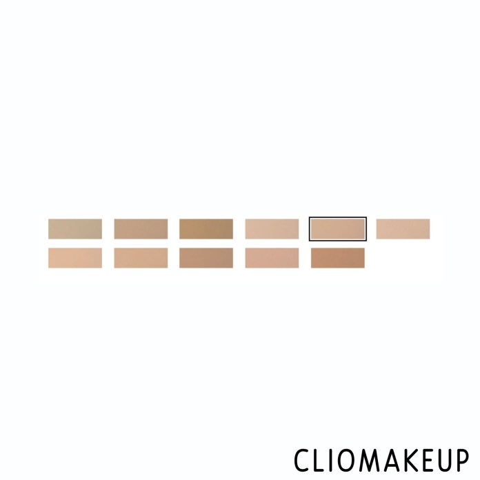 Cliomakeup-Recensione-Fondotinta-Pupa-Made-To-Last-Fondotinta-Tenuta-Estrema-Comfort-Assoluto-Spf-10-3