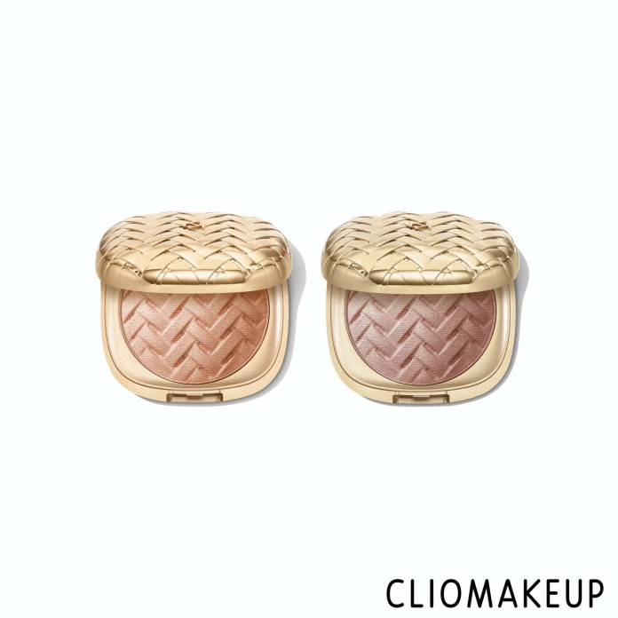 Cliomakeup-Recensione-Illuminante-Kiko-Dolce-Diva-Baked-Highlighter-3